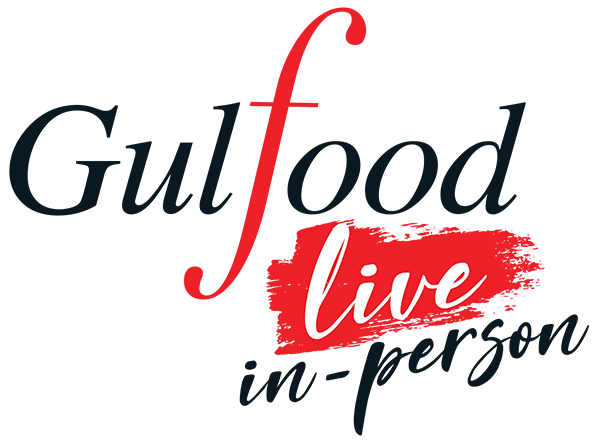 Gulfood 2021: Face-to-face, in the safest environment to do business